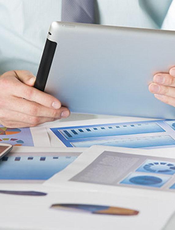 tax planning tax system
